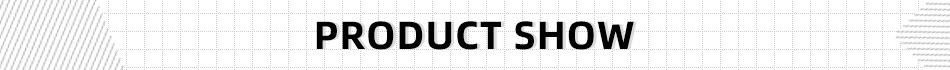 H173f221dd4594261996817b4238268eaK Action Figure No Game No Life anime figura shiro jibril menina sexy pistola de água ver. Figura de ação pvc shiro jibril collectible modelo boneca presente