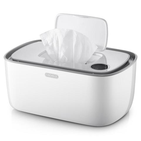 bebe toalhetes aquecedores guardanapo termostato domestico portatil molhado tecido caixa de aquecimento isolamento