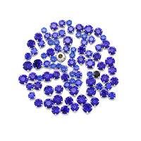 Mix-SIX-SIZE-Mix-Sapphire-blue-Diamond-shape-Glass-Crystal-rhinestones-with-claw-Diy-wedding-dress.jpg_200x200
