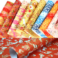 Big Size Japanese Origami Paper DIY Paper For Handmade Craft Folding Paper Gift Packing Washi Paper For DIY Arts