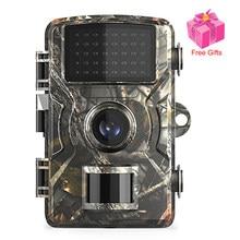Takip kamerası 12MP 1080P yaban hayatı oyunu avcılık takip kamerası hareket aktif güvenlik kamera IP66 gece görüş İzcilik kamera