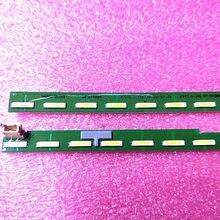 Tira retroiluminação LED lâmpada para LG 43 39 V15 ART3 FHD R L 43LX540S 6922L-0145A 6916L2189A 6916L2188A LC430EUE FH M3 43SE3KB