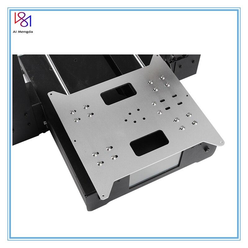 cheapest 3D Printer 10M PTFE Tube Teflonto PiPe For V5 V6 J-head Hotend Bowden Extruder 1 75mm 3mm Filament ID 2mm 3mm 4mm Part