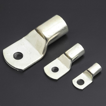 SC95-10 Connecting Cable Lug Copper Terminal