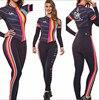 2020 pro equipe triathlon terno feminino camisa de ciclismo skinsuit macacão maillot ciclismo ropa ciclismo hombre manga longa conjunto gel02 18