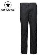 Оригинальные мужские брюки, Новое поступление, спортивная одежда