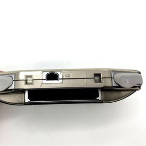 Image 4 - TPU coperture di protezione utilizzato da GBA