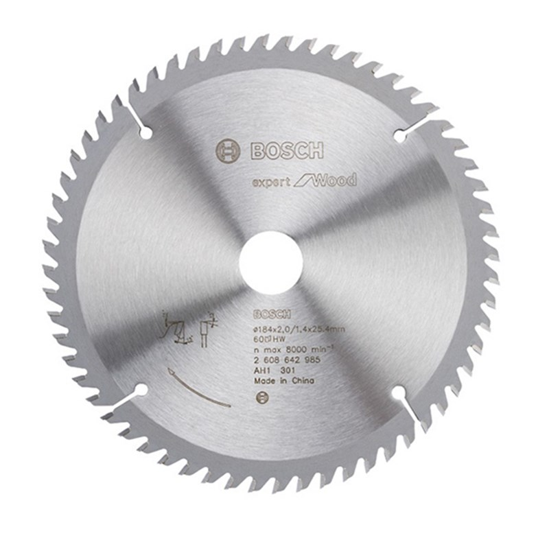 1pc Diameter 110 160 180mm Circular Wood Carving Disc Saw Blade For Angle Grinder Woodworking Saw Blade 30T 40 60T Cutting Disc