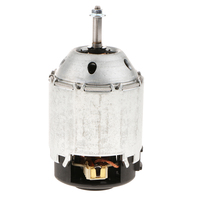 Reemplazo automático del ventilador del Motor OE número 27226 EA010 para Nissan NAVARA D22|Motores del ventilador| |  -
