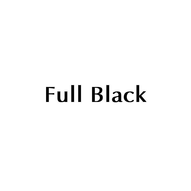 Bags D05 Full Black For VIP