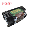QY6-0073 Printhead Print Head for Canon iP3600 iP3680 MP540 MP550 MP560 MP568 MP620 MX860 MX868 MX870 MX878 MG5140 MG5150 MG5180