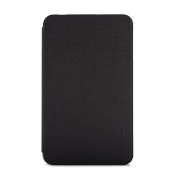 ¡Novedad! Funda para Tablet PC Teclast p80x de 8 pulgadas, funda de piel sintética a la moda, funda para teclado p80x 4G + Stylus gratis