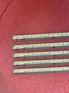 Image 3 - 5 PCS/lot LED backlight strip For LG 55 V13 Edge 6920L 0001C 6922L 0048A 0079A 0061A 55LA640S 6916L1239A 6916L1535A 6916L1092A