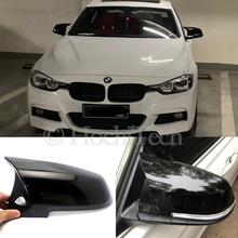 Najlepsza jakość czarny błyszczący pokrywa lusterka wstecznego dla BMW F20 F21 F22 F30 F32 F36 X1 F87 M3 hurtownie szybkie dostawy tanie tanio NONE CN (pochodzenie) 0inch 2012 2013 2014 2015 2016 2017 2018 Best Quality Gloss Black Rear View Mirror Cover Cap For BMW F20 F21 F2