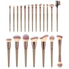 beauty women  Professional makeup full tools