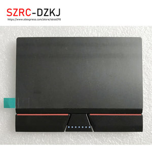 New laptop Lenovo ThinkPad T460 T440P T440 T440S T450 E555 L470 T431S T540P W540 L540 E550 three key synaptics gesture touchpad
