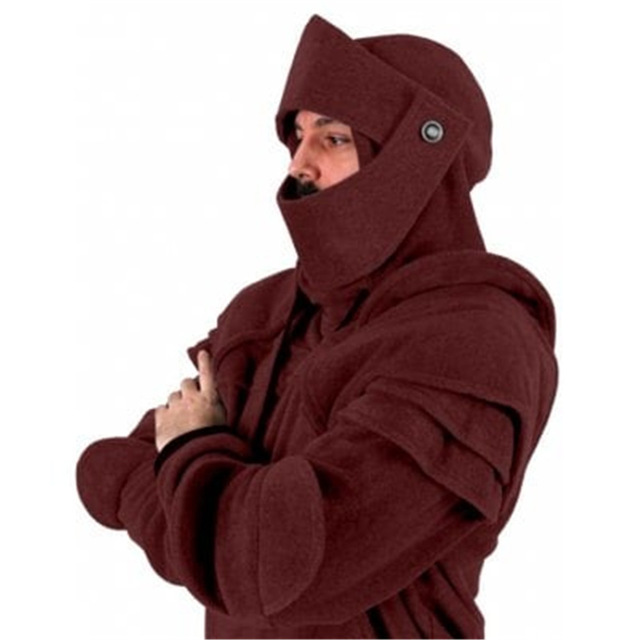 Cosplay-warrior-knight-Sweatshirt-sweater-medieval-retro-hooded-drawstring-sweater-helmet-knight-mask-jacket-men-costumes.jpg_640x640 (2)