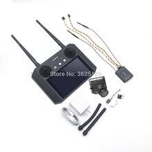 Skydroid H12 12 canali 2.4GHz 1080P trasmettitore di trasmissione dati Video digitale SKYDOID H12 telecomando drone agricolo