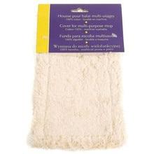 Насадка Rozenbal для многофункциональной швабры, 28 см