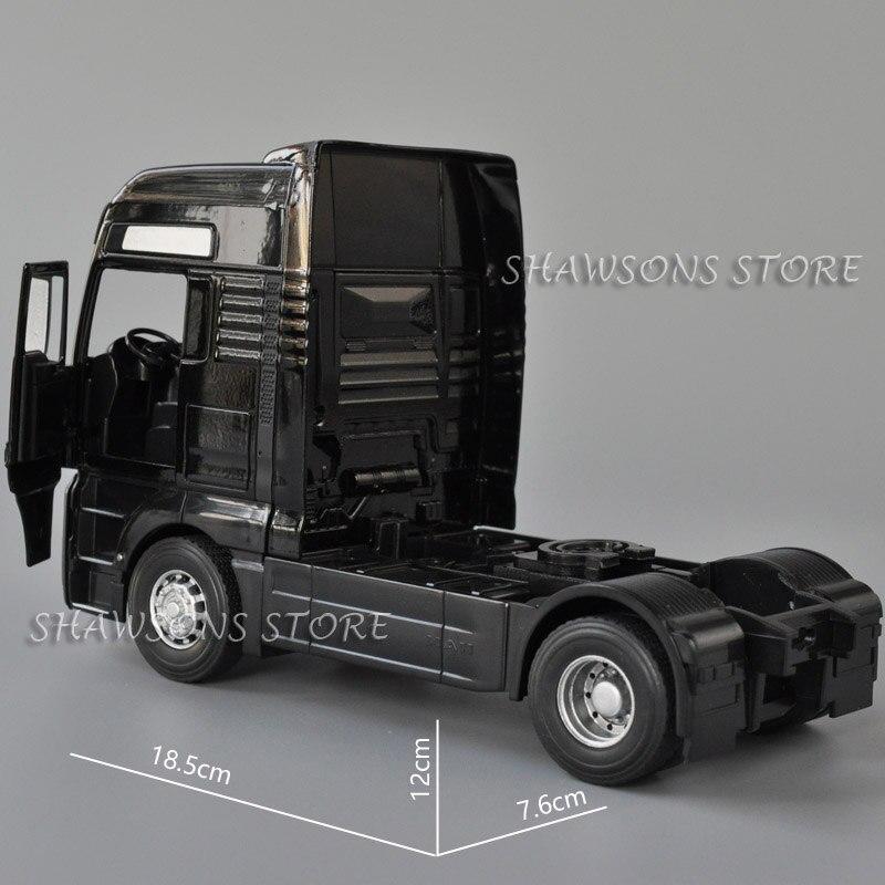 tractormanbk3