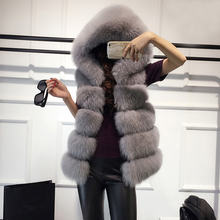 Зимнее пальто из искусственного меха для женщин 2020 повседневные
