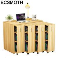 Mobiliário móveis para casa de banho moderno  móveis para casa de banho e livro de prateleira minimalista