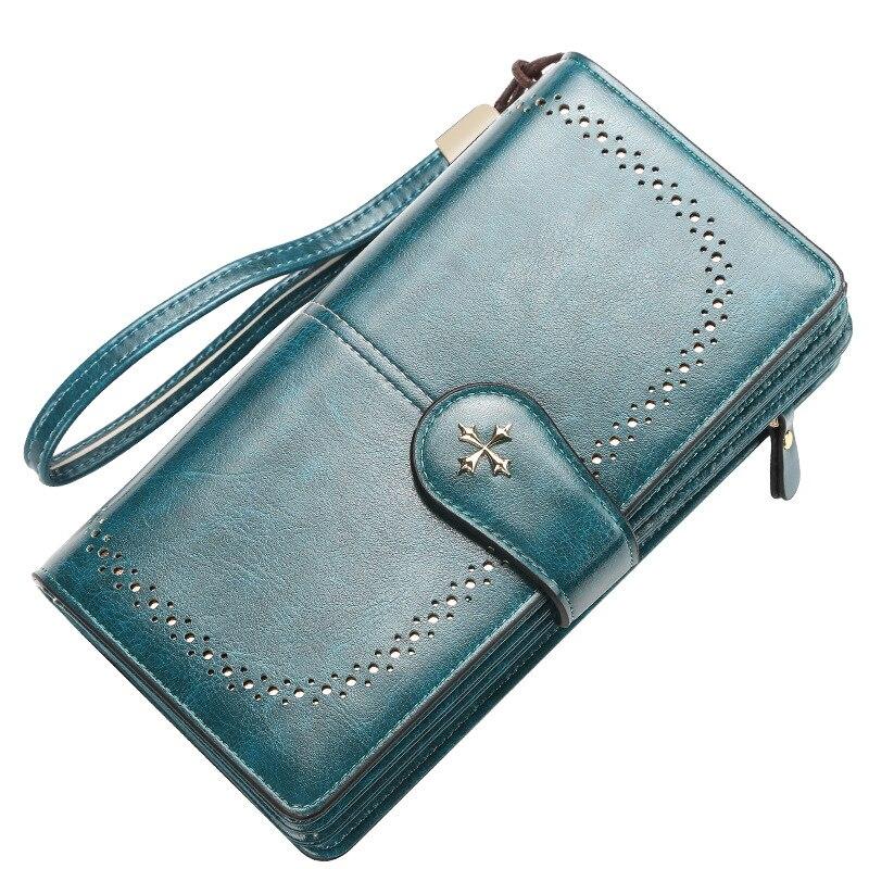 bolsa de couro do plutônio bolsas femininas