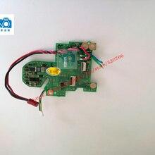 ТЕСТ ОК для niko D7000 DC/DC PCB плата питания 1S020-627 D700 PD PCB блок