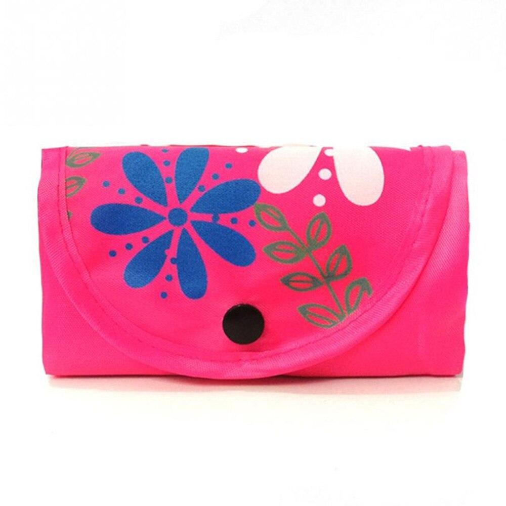 27V_New-Women-Foldable-Shopping-Bag-Reusable-Floral-Handbag-Large-Capacity-Oxford-Cloth-Casual-Grocery-Bag-Durable.jpeg_640x640%20(2)