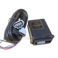 Расширенный процессор синхронизации зажигания T510 для LPG CNG NVG газовая двухтопливная система бензиновых автомобилей