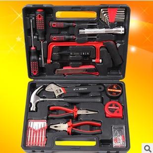 Drawer Military Storage Box Tool Box Set Hardware Home Large Toolbox Storage Box Screws Garage Atelier Opbergdoos Tools Eg50gj