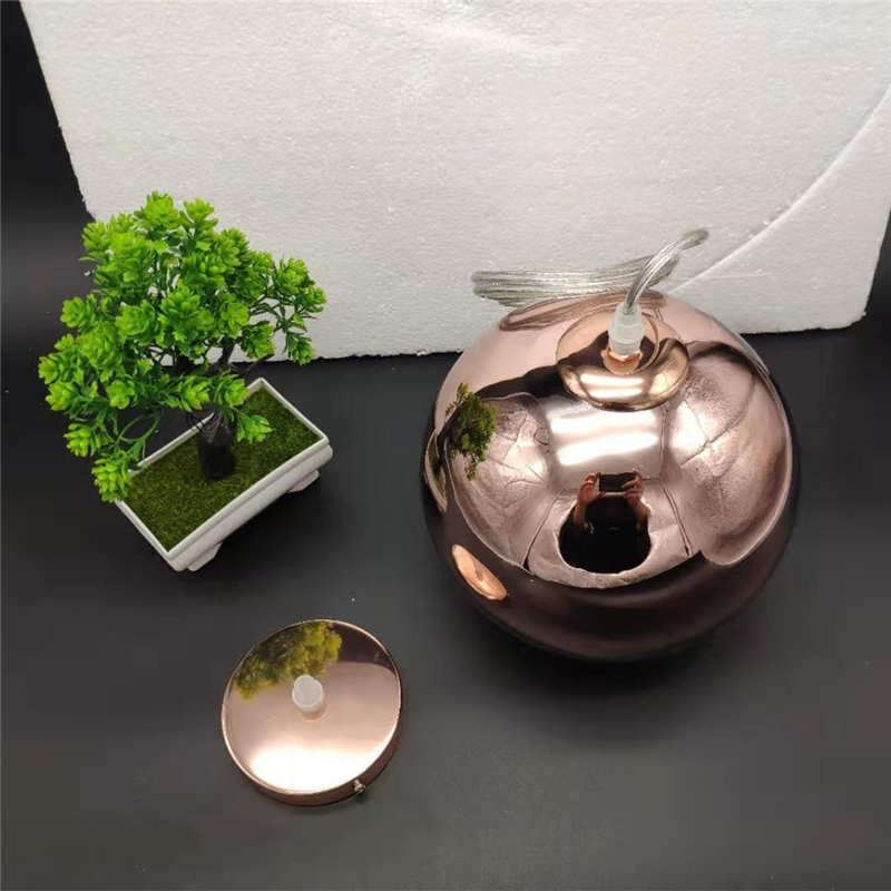 lowest price Glass Water Droplets Modern Pendant Light LED Kitchen Accessory Bedside Hanging Lamps Bedroom Living Room  Fixture  Undefined