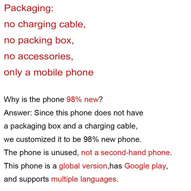 Global version 98%New Meizu M6T Smartphone 3G 32G 5.7'' full screen Rear dual camera MT6750 Super mBack ingerprint payment 4