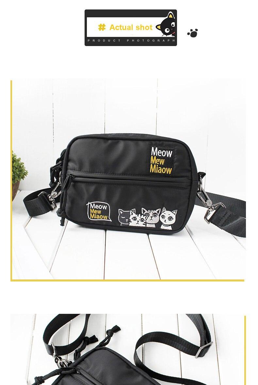 dwaterproof água sacos de escola para meninas saco de viagem