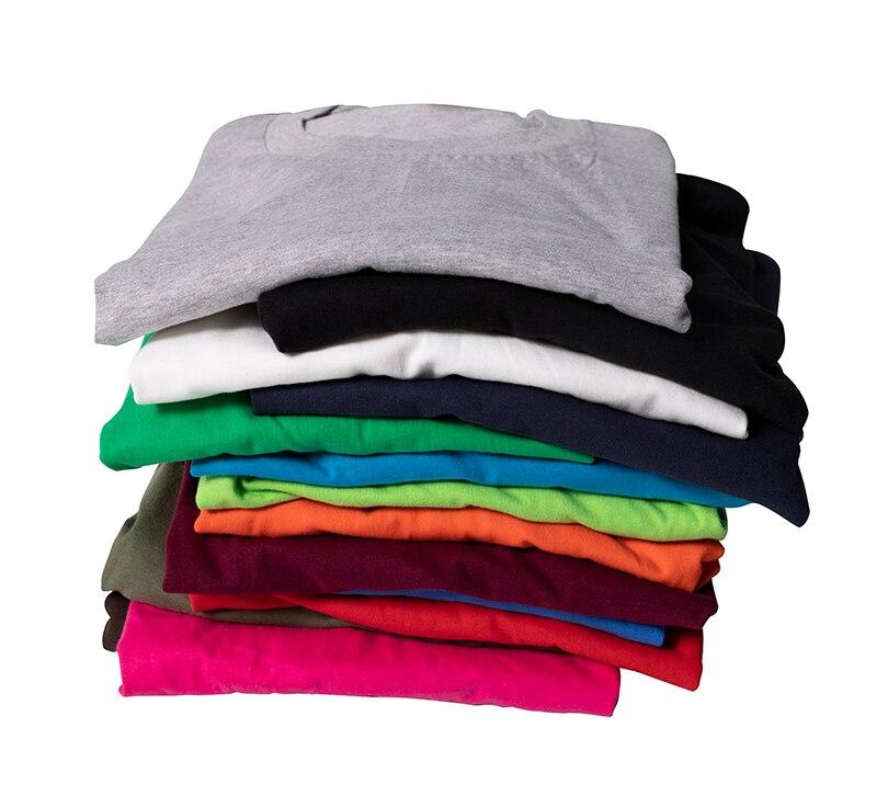 Cobra Kai T Shirt Men Strike First Strike Hard No Mercy Tshirt Shirts Cotton Summer Top Tshirts Short Sleeves Tees Black T-Shirt
