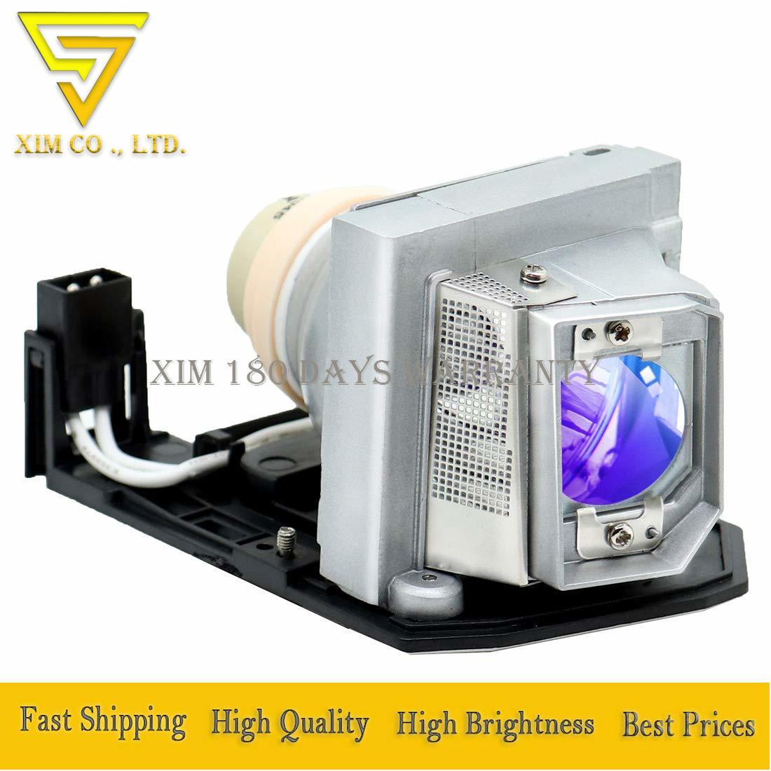 Premium Quality BL-FU190E / SP.8VC01GC01 Replacement Projector Lamp For Optoma HD25e HD131Xe HD131Xw EC300ST VDHDNUE