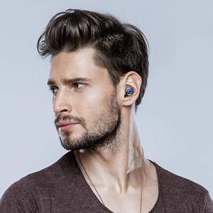 Image 5 - Bluetooth 5.0 Wireless Earphones Sport Waterproof 9D Hifi Stereo Earbuds With Microphone 2000mAh Charging Box
