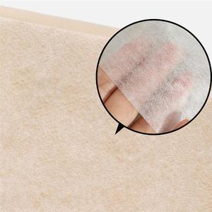 Image 4 - ROSENICE10PCS Colostomy שקיות Colostomy חד פעמיות Ostomy Drainable ליחד שקיות פאוץ עבור סטומה טיפול Ileostomy