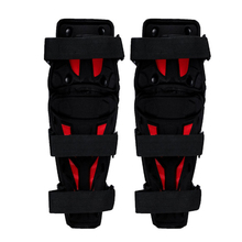 1 Pair Motorcycle Knee Pads Protective Protect Support Decompression Relieve Fatigue knee Gear Protector Guards Kit