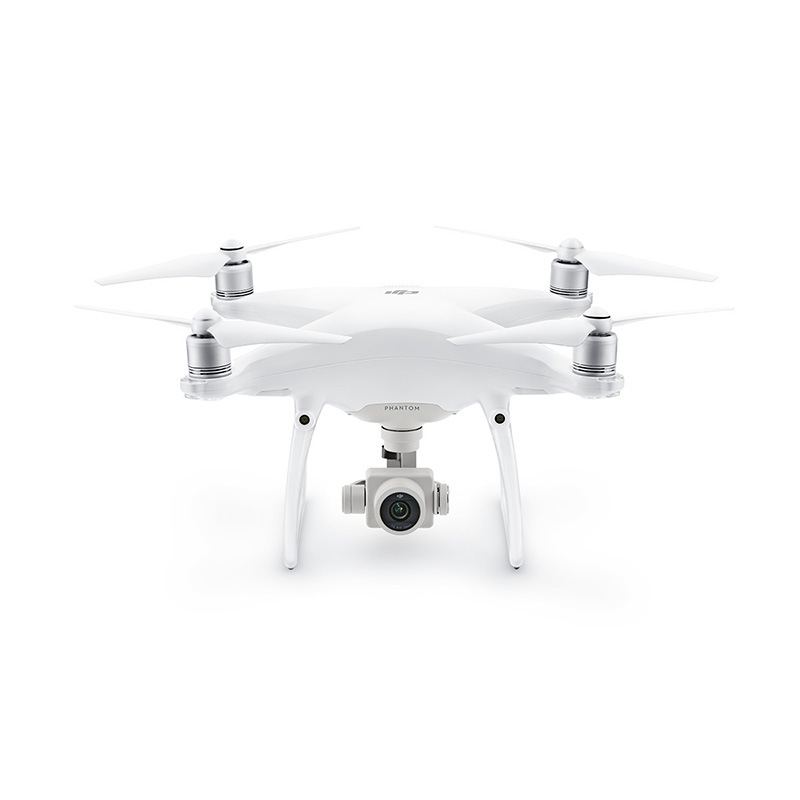 DJI Unmanned Aerial Vehicle DJI Drone Elves 4phantom4advanced Remote Control Aircraft Genuine Original