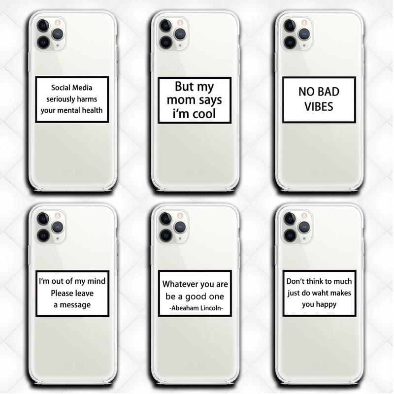 iPhone XR Case,iPhone XS Case,iPhone XS Max Case,iPhone 11 Case,iPhone 11 Pro Case,iPhone 11 Pro Max Case,iPhone X Case,iPhone 8 Case