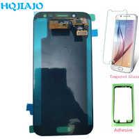 Pantalla LCD OLED para Samsung J530 J5 Pro 2017 J530Y pantalla táctil digitalizador pantalla LCD para Samsung Galaxy J5 Pro J530F