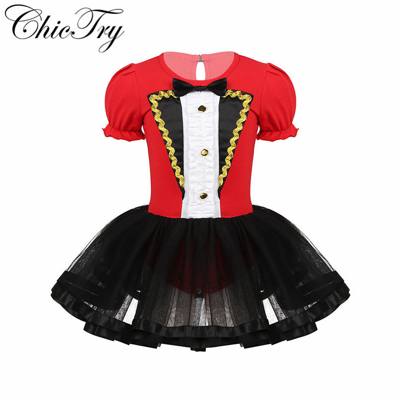 Fits for Costume Tutu New Garter in Neon Party Carnival etc