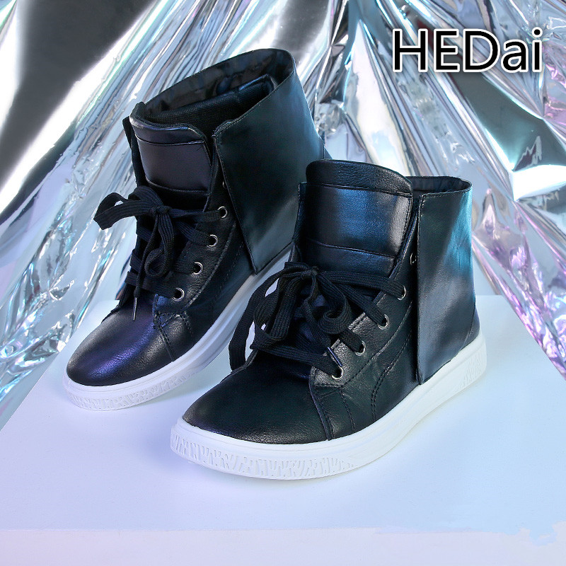 Details about  /True Damage Yasuo Shoes Cosplay League of Legends LOL Men Boots Handmade