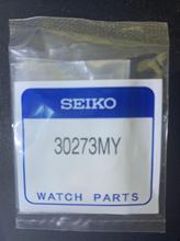 1 pçs/lote 3027 3mz mt616 30273mz 30273my 3027 3my seiko relógio dedicado energia cinética artificial recarregável bateria