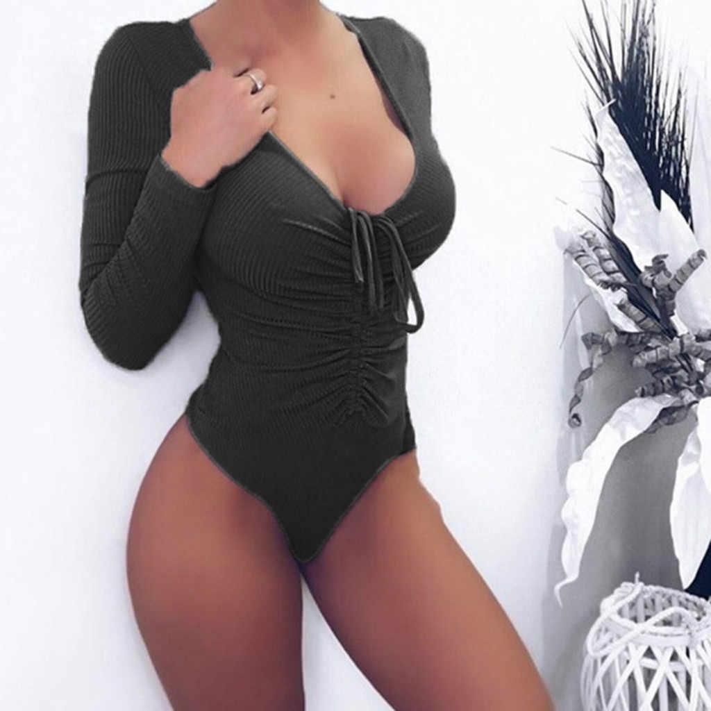 סקסי חמוד kawaii אופנה נשים יומי Playsuit מקרית Rompers גבירותיי bodysuits shiping חינם