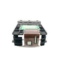 Cabeça de Impressão Da Cabeça de Impressão Da Cabeça De Impressão para Canon iX4000 iX5000 QY6 0042 iP3100 iP3000 560i 850i MP700 MP710 MP730 MP740|Peças de impressora| |  -