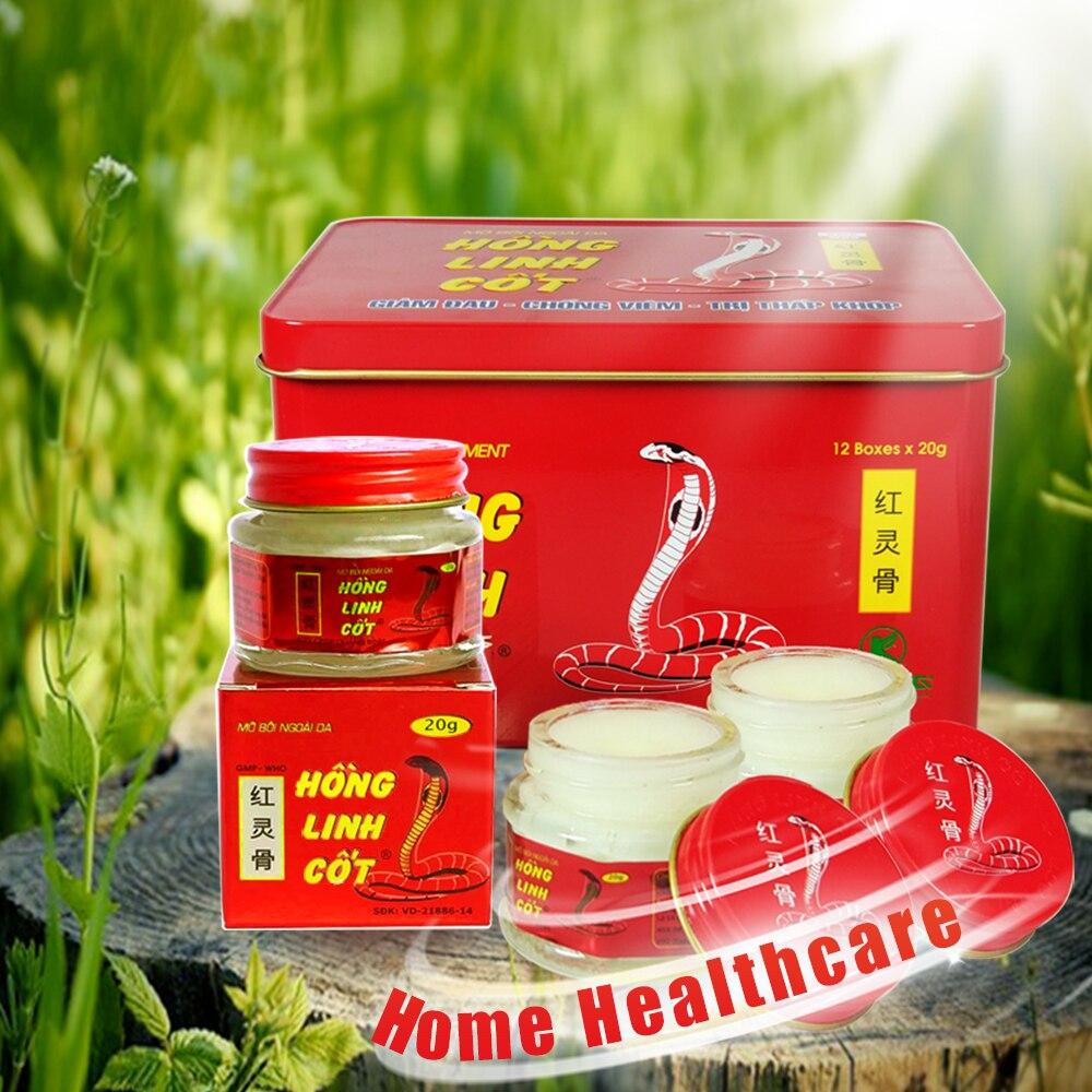 Купить вьетнам змеиным ядом яд мазь от боли в спине расслабиться бальзам