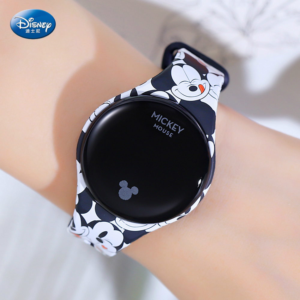 disney-mickey-mouse-digital-watch-spiderman-kids-watch-frozen-cartoon-student-touch-screen-smart-sport-boys-watches-girl-watch