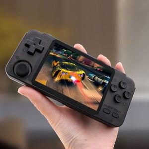 Hot Home 3D Games Retro Consol